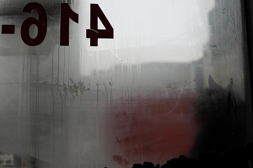 416 Observer